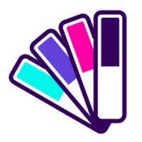 12 coloris de pelouses synthétiques haut de gamme